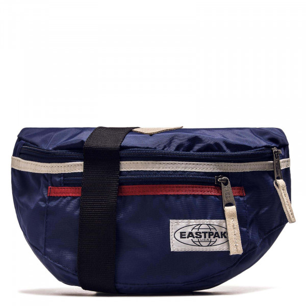 Hip Bag - Bundel Intro - Retro Blue