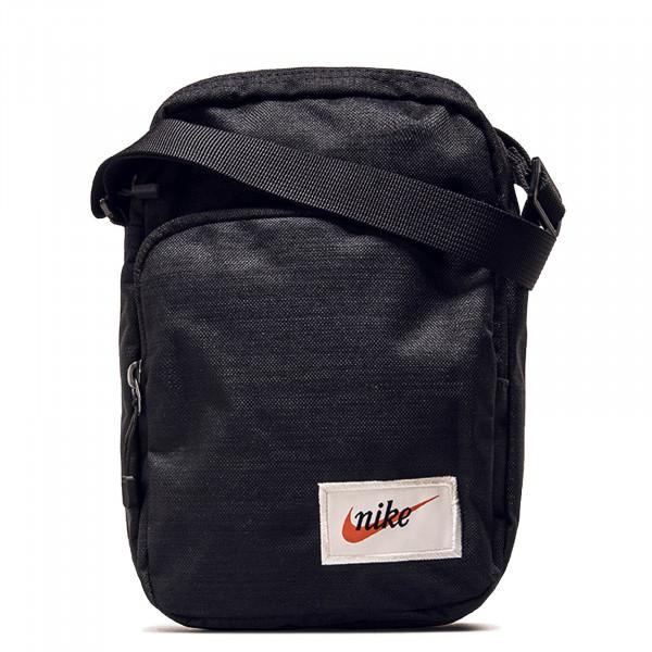 Mini Bag Misc Black
