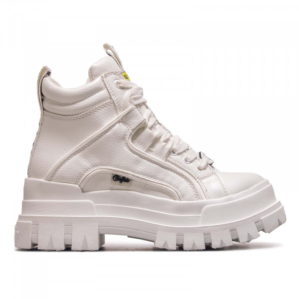 Damen Boots - Aspha NC - White