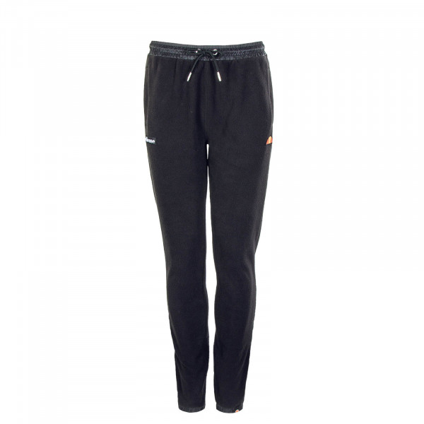 Joggingpant Incaz Black