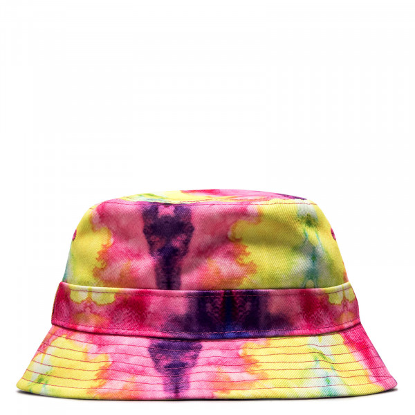 Hut Contemporay Hat Pink Multi