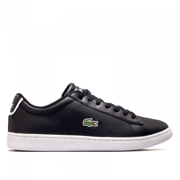 Herren Sneaker - Carneby EVO - Black