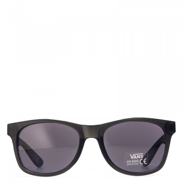 Sonnenbrille Shades Spicoli 4 Matt Black