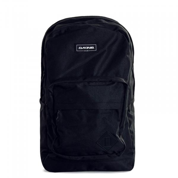 Rucksack 365 DLX  Black 2