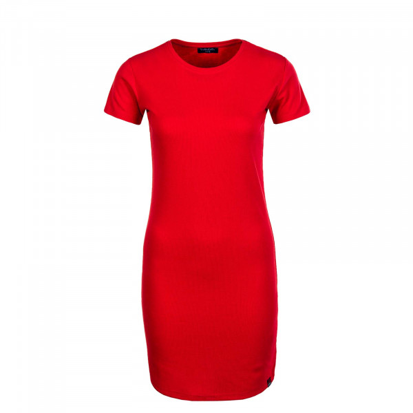 Kleid 30162A Bright Red
