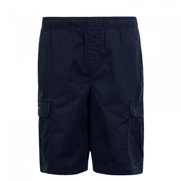 Herren Short Cargo Work on Roll Navy