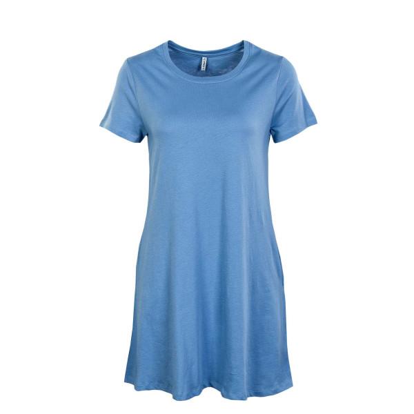 Damen Kleid - May Life Pocket - Allure