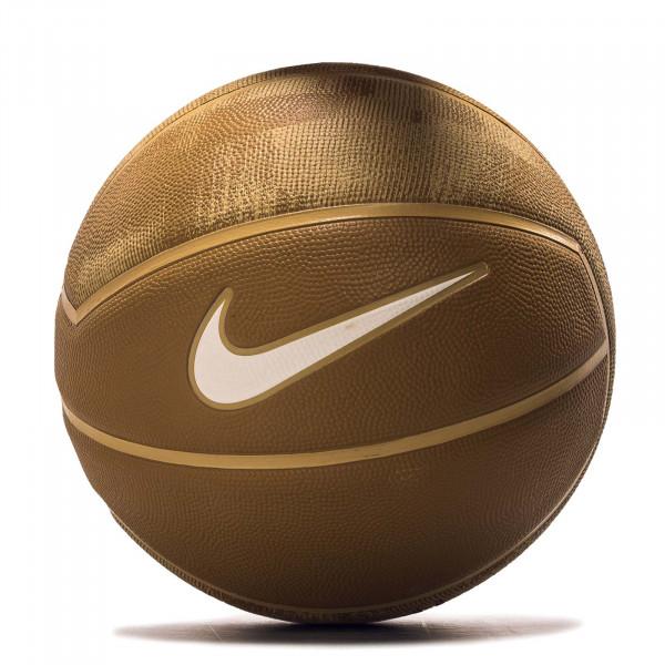 Basketball Playground 4P Wheat