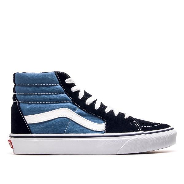 Unisex Sneaker SK8 Hi Navy