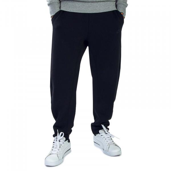 Herren Jogginghose TCH FLC 928507 Black
