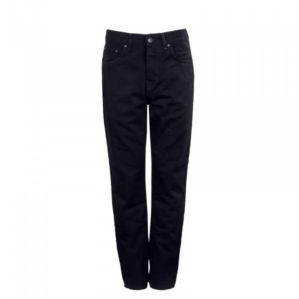 Herren Jeans - Newel - Black