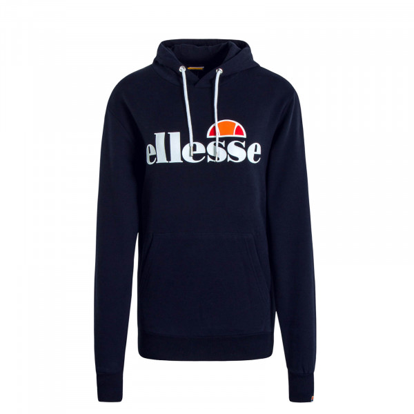 Damen Hoody Torices OH Navy