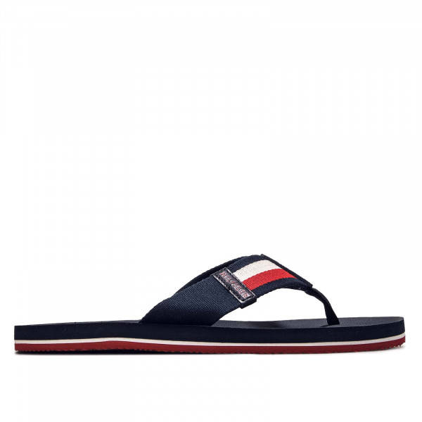 Herren Flip Flops Sporty Corporate 2754 Beach Desert