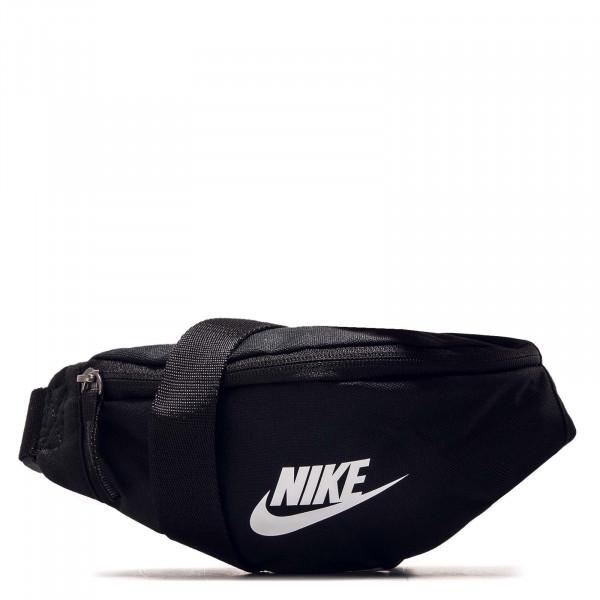 Hip Bag Heritage Small 8964 Black White