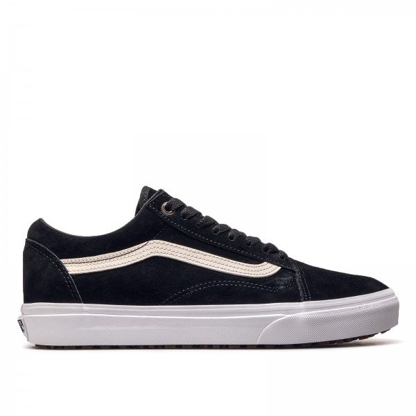 Vans UA Old Skool Mte Black Night