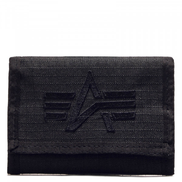 Wallet 919 Black