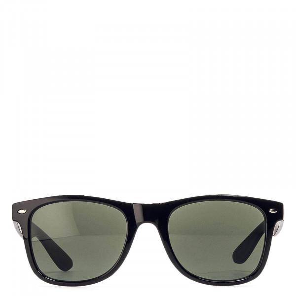 Sunglasses Basic Black O2800