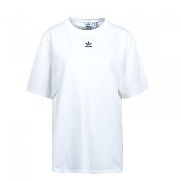 Damen T-Shirt - H45578 - White