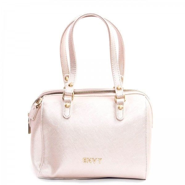 House Of Envy Bag Power Bowling Pearl