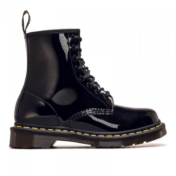 Damen Boots Lamper Black