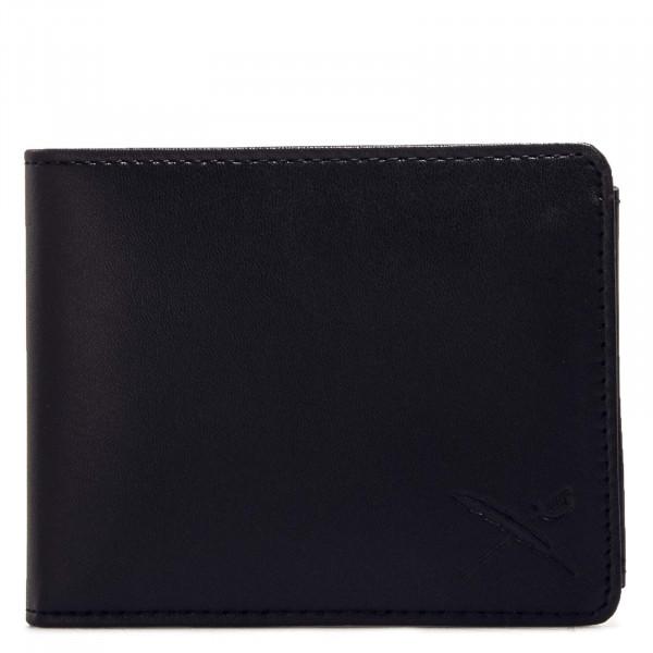 Wallet -  Veder - Black