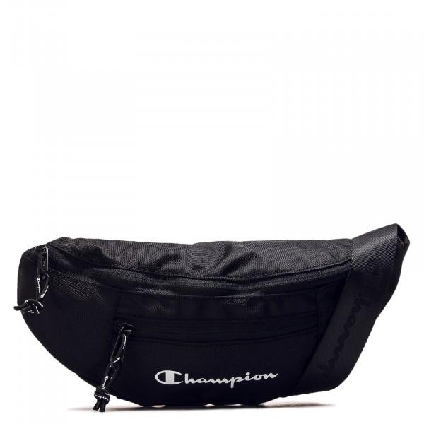 Hip Bag 804800 Black