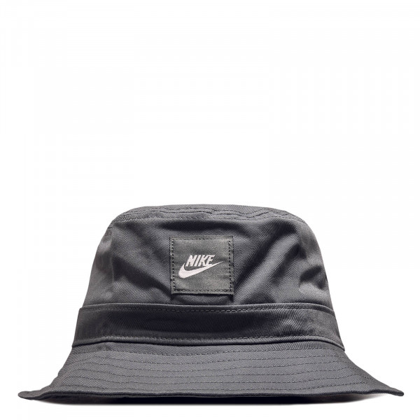 Herren NK Bucket Hat Core 6125 Grey