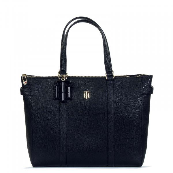 Tasche - Soft Tote Bag 9905 - Black