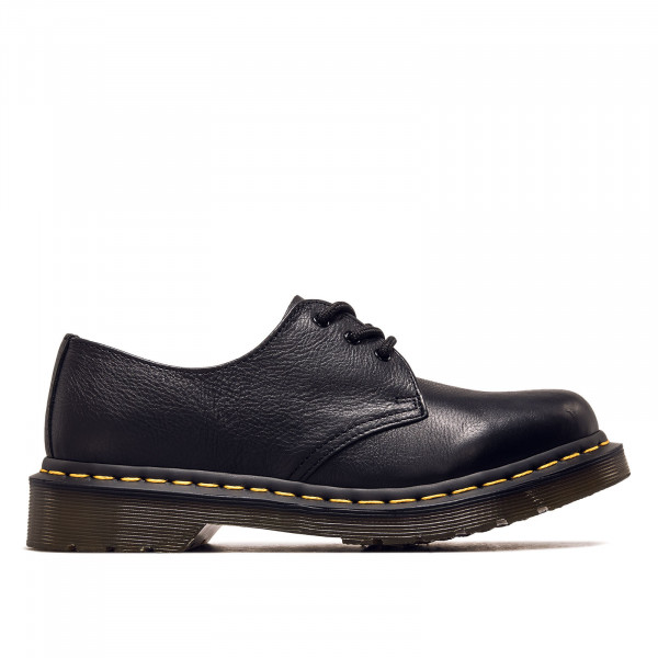 Damen Boots - 1461 - Virginia Black