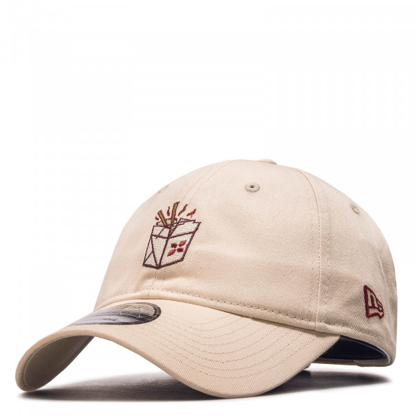 Cap Borough 920 Beige