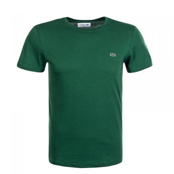 Herren T-Shirt 2038 Vert