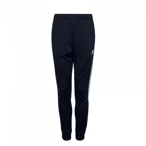 Herren Joggingpant SST P Blue Black White