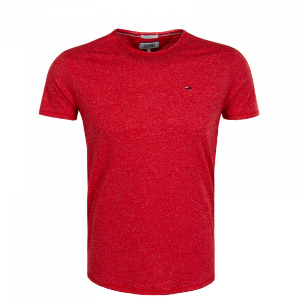 Herren T-Shirt 4792 Racing Red