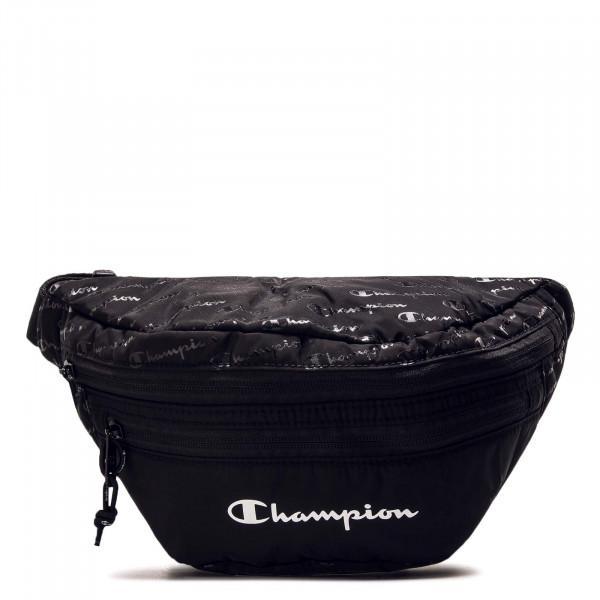 Hip Bag - 804890 - Black