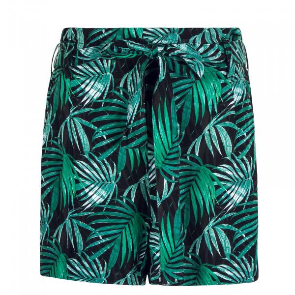 Damen Short 61859ZA Special Green