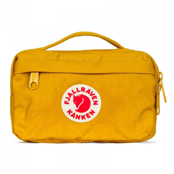 Hip Bag - Kanken Hip Pack -Ochre