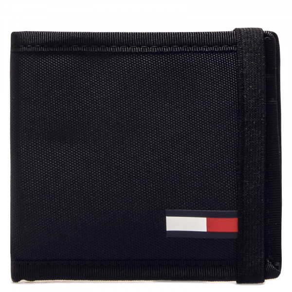 Wallet 6059 Cool City Black