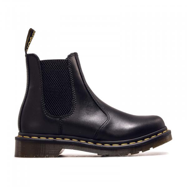 Damen Boot - 2976 Wanama - Black