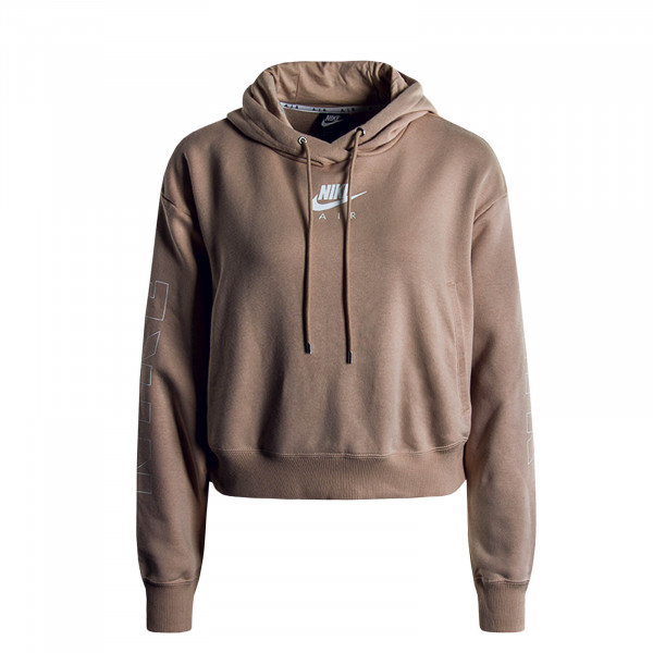 Hoody Air FLC 3082 Nude
