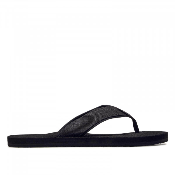 Herren Slide Koosh Black
