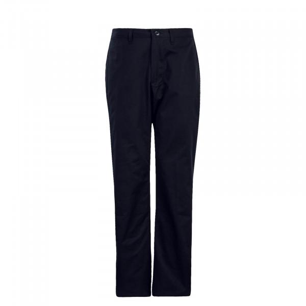 Herren Hose SB Dry Pant Black