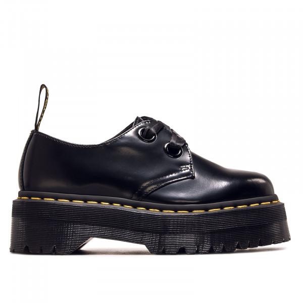 Damen Boots Holly Black
