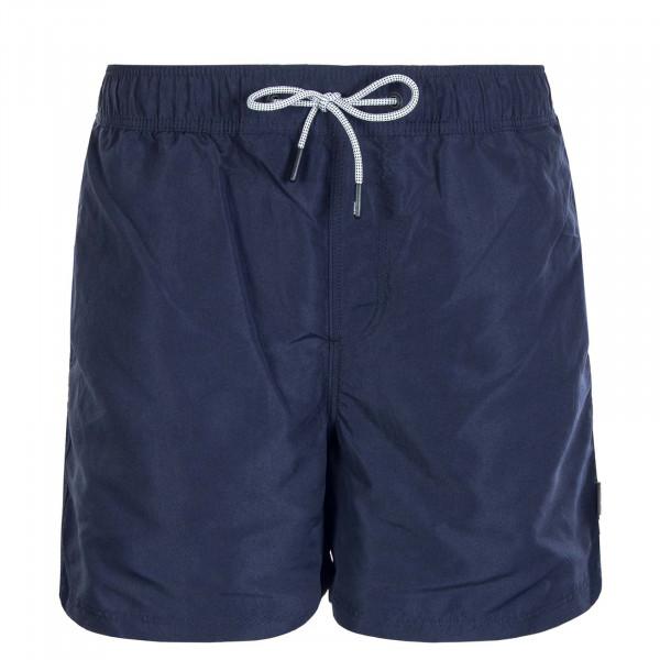 Herren Swim Shorts Aruba JJ Navy Blazer