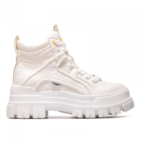 Damen Boots - Aspha NC - Canvas White