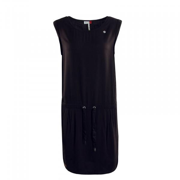 Kleid Mascarpone Black