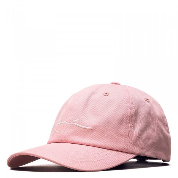 Unisex Cap - Signature - Rosa