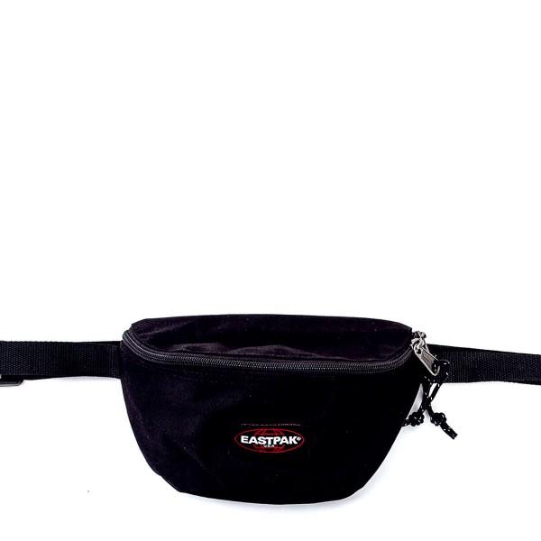 Hip Bag - Springer - Black New