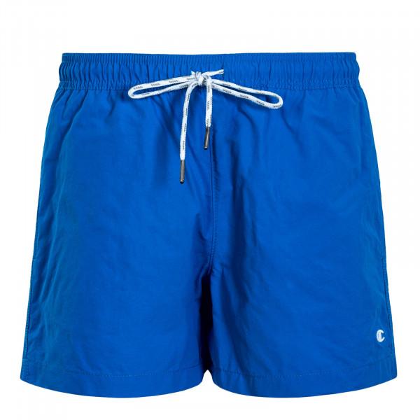 Champion Boardshort 212876 Blue