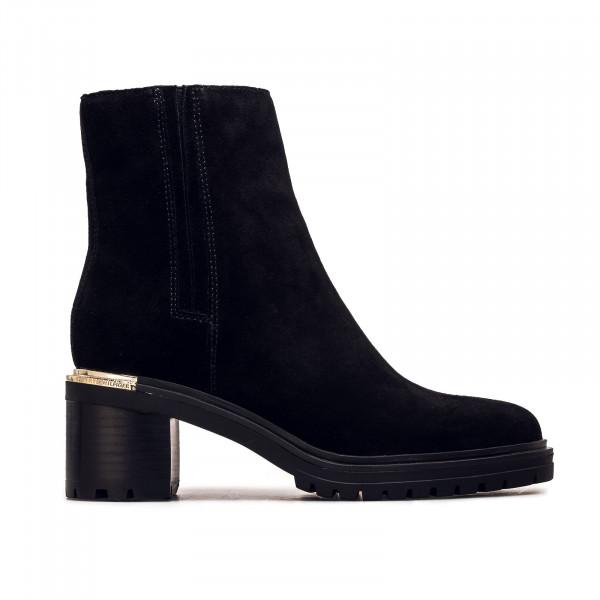 Damen Stiefeletten - Outdoor Mid Heel - Black