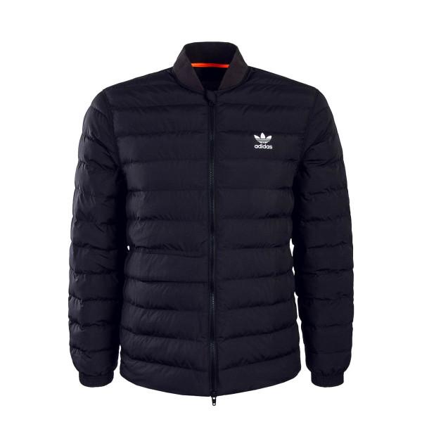 Adidas Jkt SSt Outdoor Black